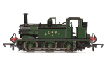 Hornby R3528 WC&PLR 0-6-0T 4 Stroudley Terrier